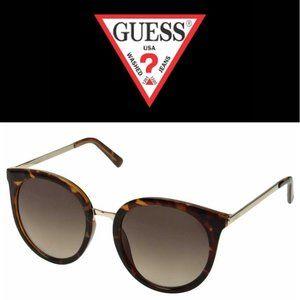 Guess Betty Sunglasses